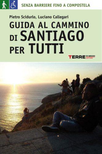 SantiagoPerTutti (1)