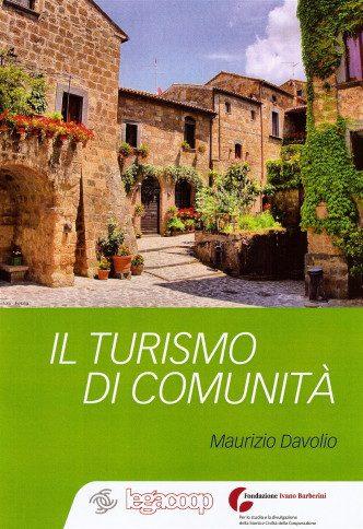 turismo comunità