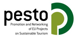 pesto_Logo02