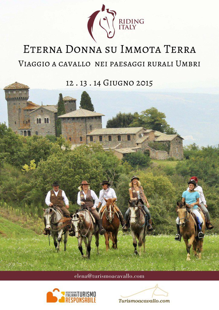 locandina Viaggio Eterna Donna su Immota Terra-page-0