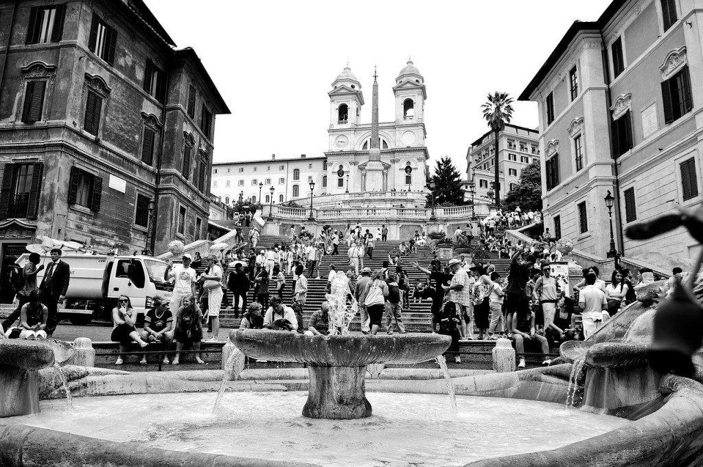 rome-601328_1280