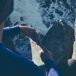 L'alimentazione nell'escursionismo