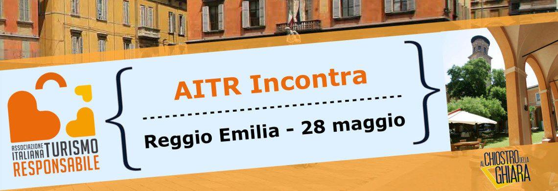 AITR Incontra 2