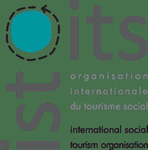 OITS-ISTO