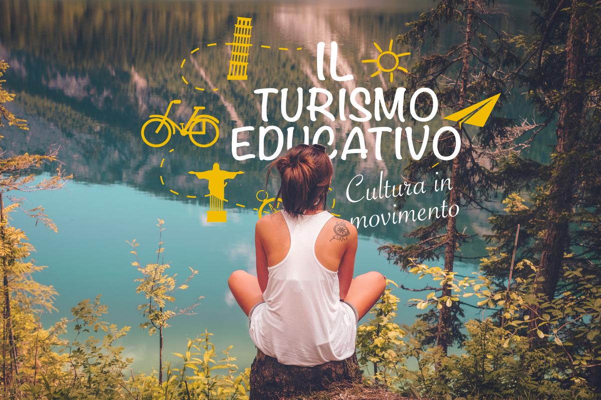 convegno-internazionale-cultura-in-movimento