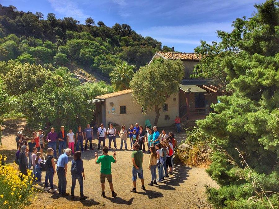 L'esperienza del turismo responsabile nei viaggi d'istruzione