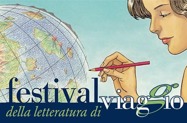Festival della letteratura di Viaggio a Roma – XII edizione